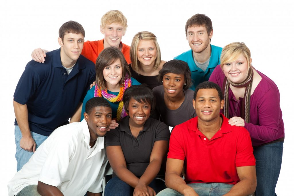 diversegroupofpeople