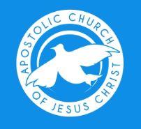 Blue CoJC Logo